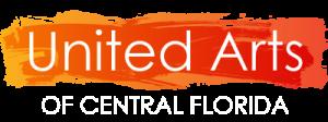 unitedarts-logo